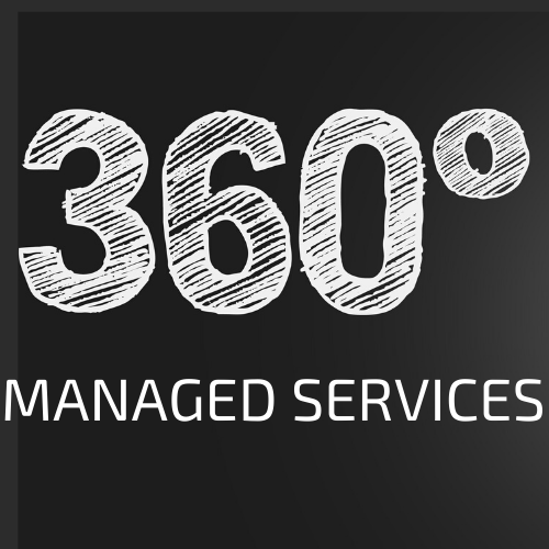 360 Managed Services